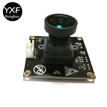 IMX179 Camera Module PCB Wide Angle MJPEG 8mega pixel Hd UVC Mini USB Webcam Cam 8MP IMX179 CMOS Camera Module for Robot Vision(Hong Kong,China)