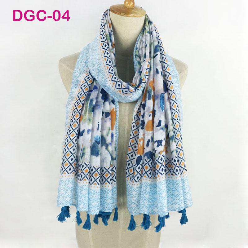 DGC-04