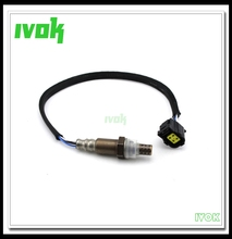 O2 Oxygen Sensor Front Right for Jeep Grand Cherokee Chrysler Aspen Pt Cruiser Dodge Ram 1500 2500 Dakota Durango 56041941AA