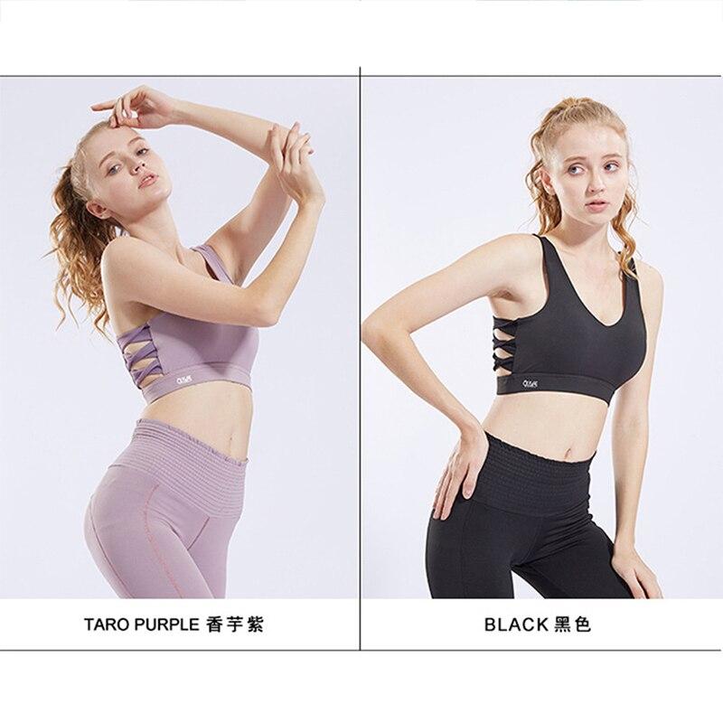 Yoga Bra (16)
