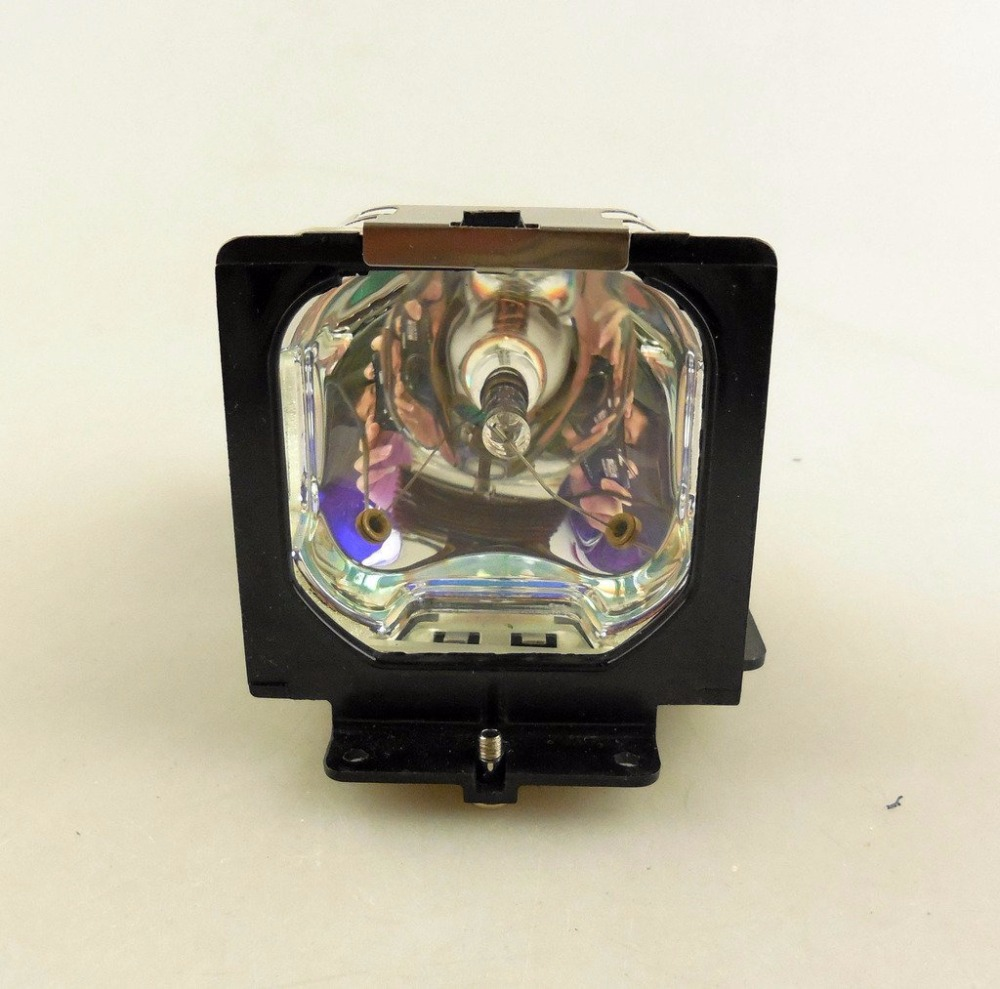 03-000754-02P  Replacement Projector Lamp with Housing  for  CHRISTIE LX25a<br><br>Aliexpress