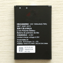 battery HB434666RBC for huawei E5573 E5573S E5573s-32 E5573s-320 E5573s-606 E5573s-806 Batterij Bateria