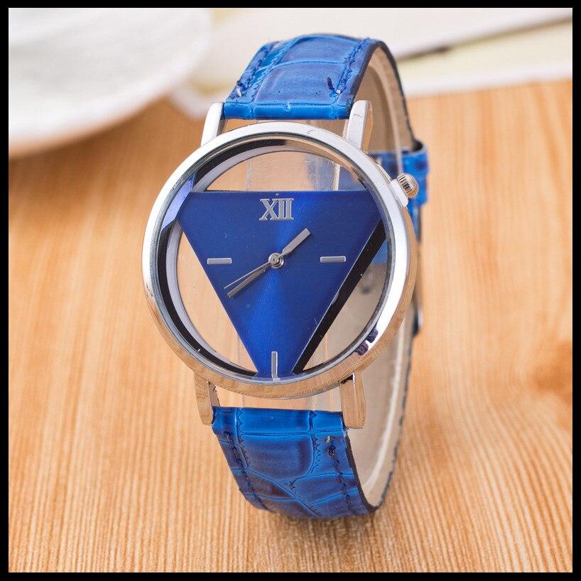 W157-blue_
