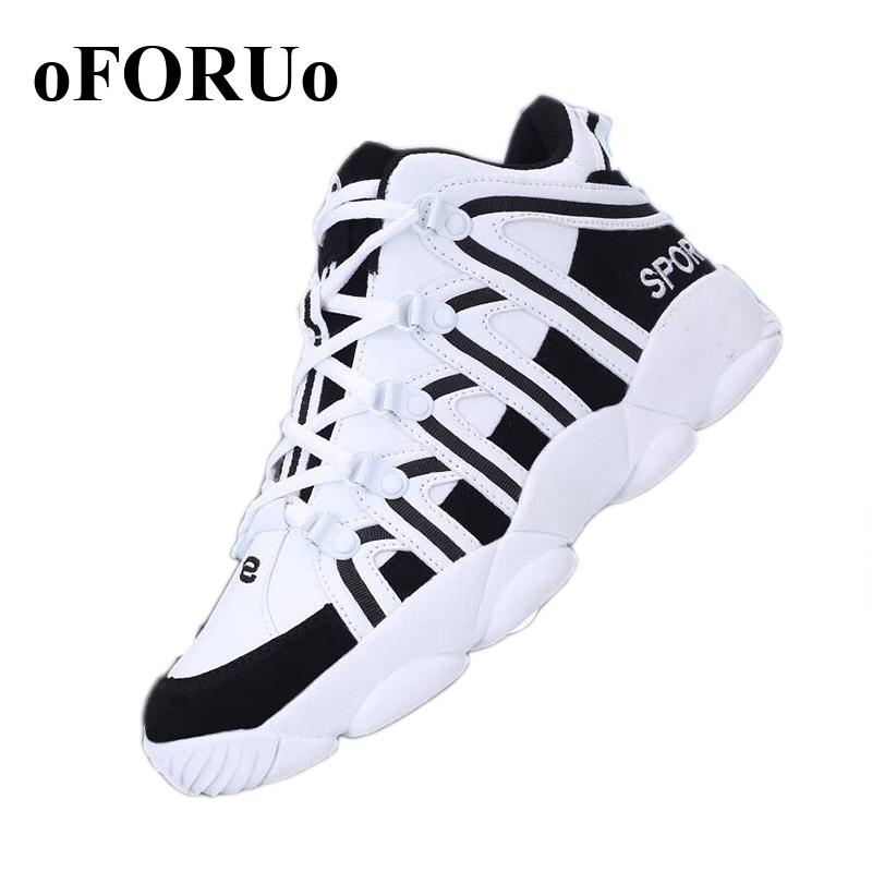 2016 Men Sports Shoes Outdoor Basketball Shoes Athletic Shoes Lightweight Sport Shoes Sneakers for Men 273<br>