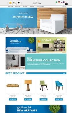 印象设计★ 家具 居家日用 工具 设备 等行业通用E30