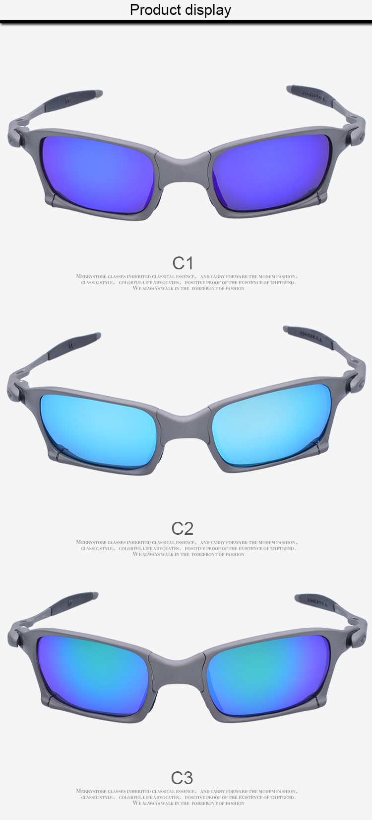 CP004-5_05