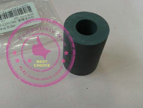 Printer part,  pickup roller tire  H-P 3050 1319 3015 compatible new, good quality<br><br>Aliexpress