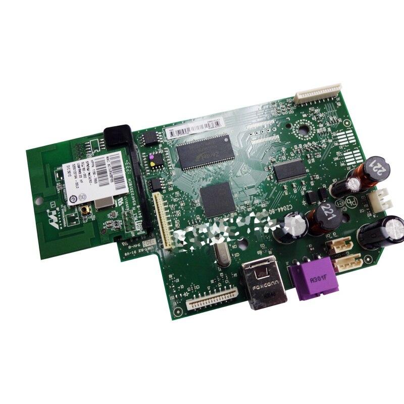 3515 Main Board for HP3515 USB Wireless Printer Board<br>