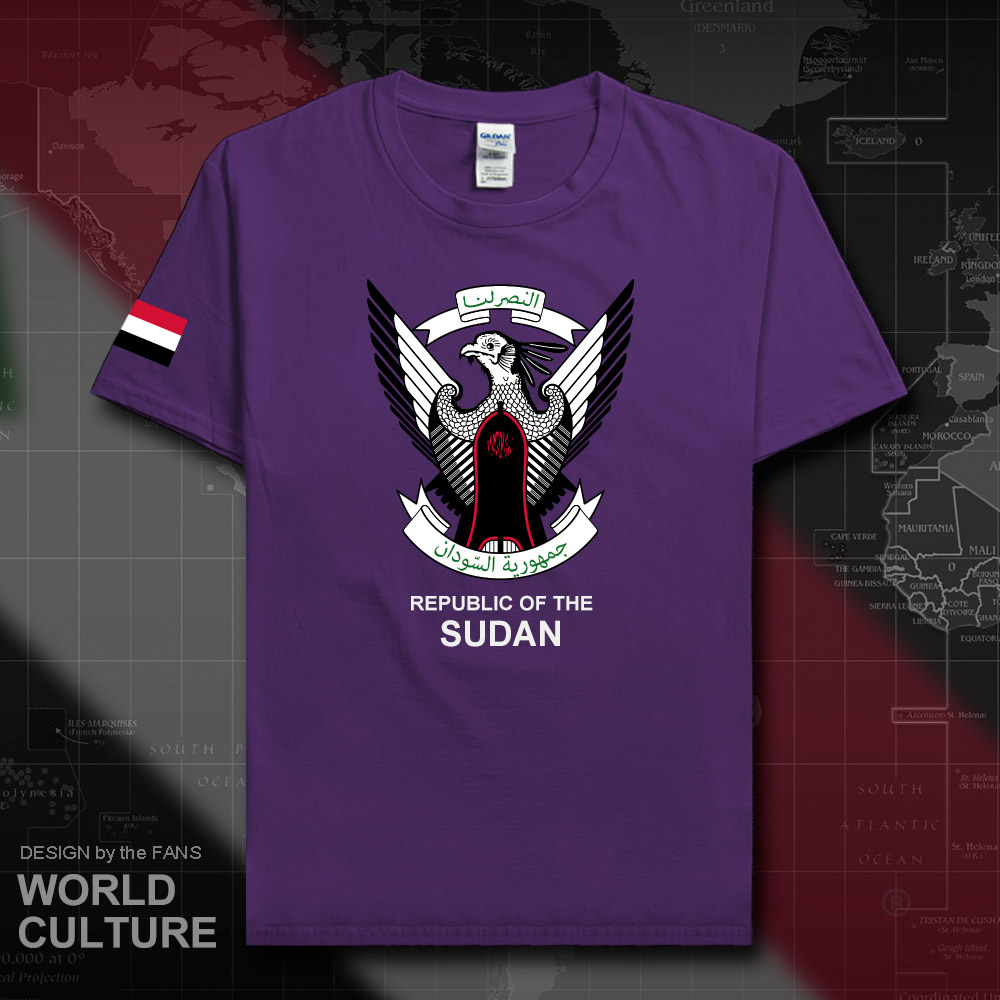 HNat_Sudan20_T01purple