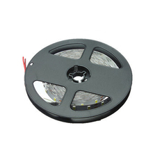 Promotion! Super Bright 5M 300 LEDs 5630 SMD Non-Waterproof Strip Light Warm White 12V(China)