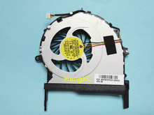 New Brand HengXC Laptop Cooler  Fan for  Acer  Aspire 7745 7745G 7745Z   Free shipping