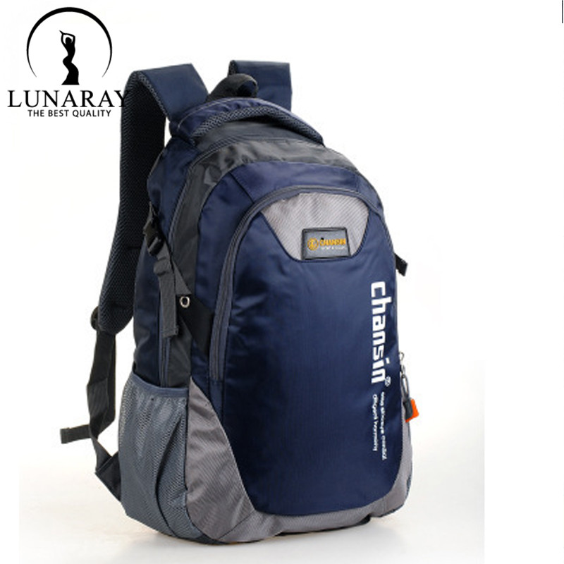 Men Laptop Backpack Mochila Masculina 15 Inch Mans Backpacks School Bags For Teenage Boys Camouflage Rucksack Backbags<br><br>Aliexpress