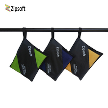 Zipsoft Beach towels for Adult Microfiber Nes Year gift Quick drying Travel Sports towel Blanket Bath Swimming Pool Camping 2017(China)