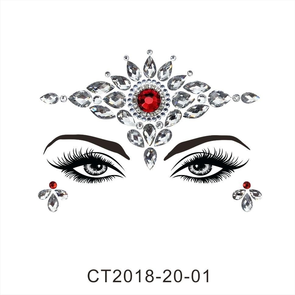 CT2018-20-01