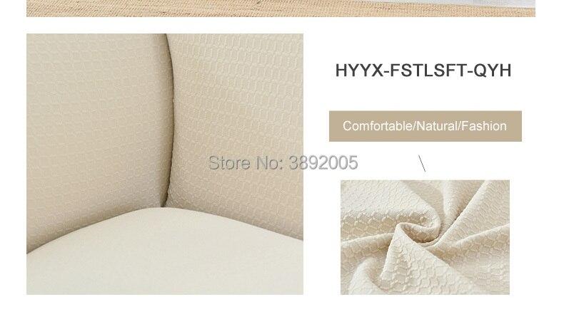 Waterproof-elastic-sofa-cover_13_02
