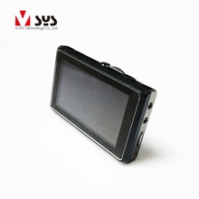 Original design and package Truck DVR car accessory with factory price stable solution hot selling in the market