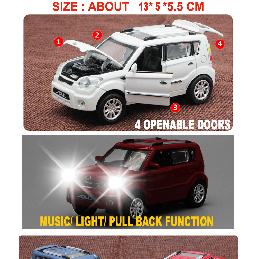 DIECAST-KIA-SOUL-SCALE-MODEL-CAR-TOY10_04