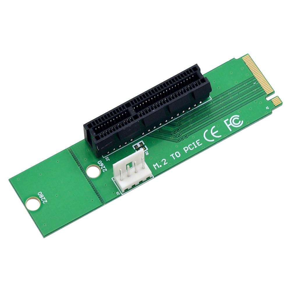 MKT444-Green2-10