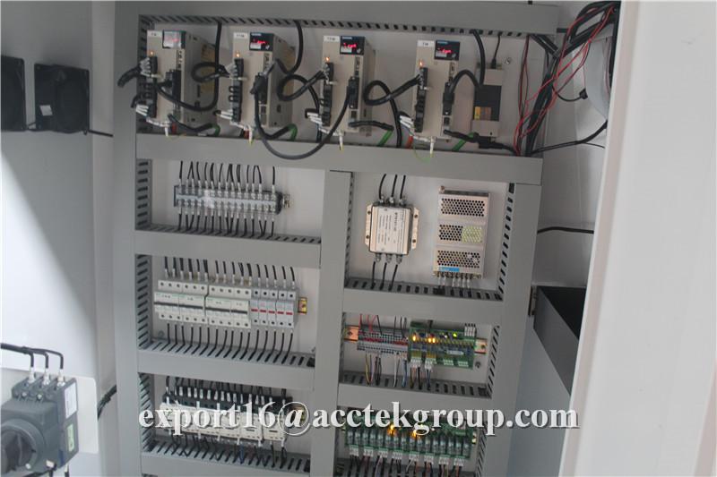 drilling cnc router machine (17)