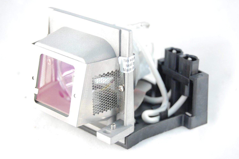 RLC-018 Lamp for VIEWSONIC PJ506 PJ506D PJ506ED PJ556 PJ556D PJ556ED Projector Lamp Bulb with housing<br><br>Aliexpress