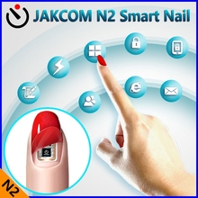 Jakcom N2 Smart Nail New Product Of Stands As Headphones Stand Air Vent Car Mount Holder Headphone Wall Hook