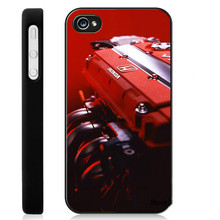 Honda Car Engine New Design cellphone bags case cover for iphone 5 5s 6 plus Samsung Galaxy S3/4/5/6/7 edge Note2/3/4/5