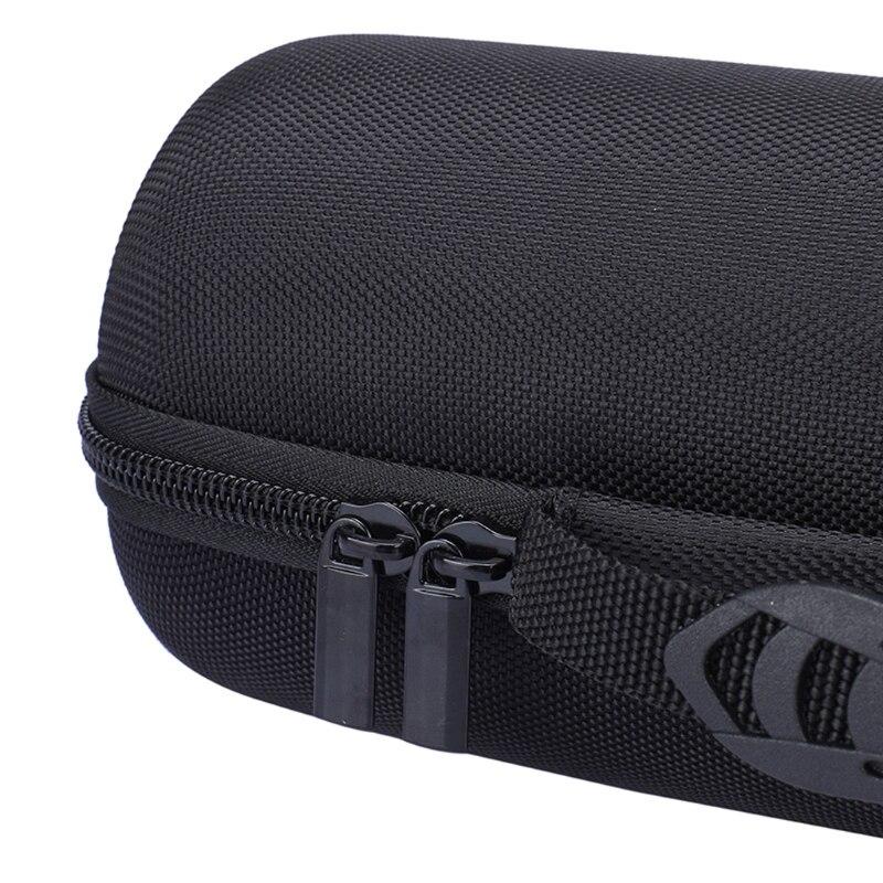 ALITER Hard EVA Travel Carry Storage Case Bag For JBL Charge 3 3Gen Bluetooth Speaker