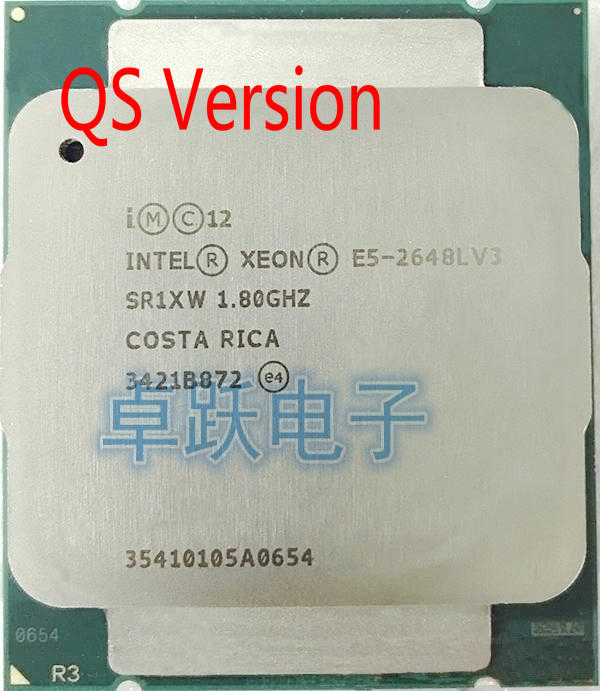 E5-2648LV3