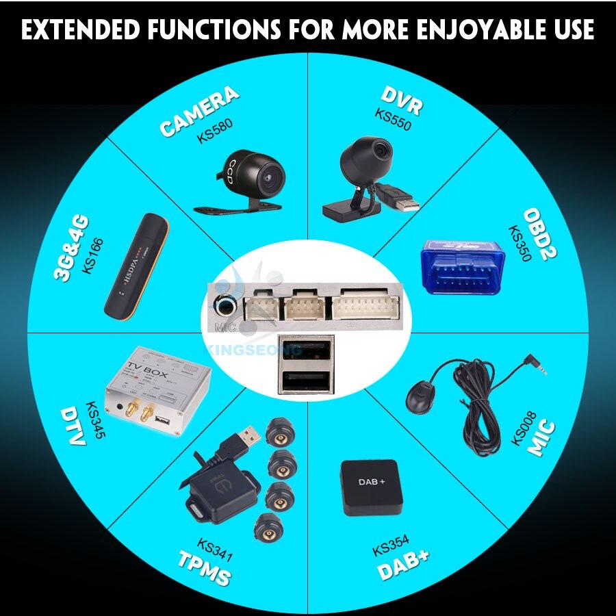 ES8848V-E14-Buy-it-together-0