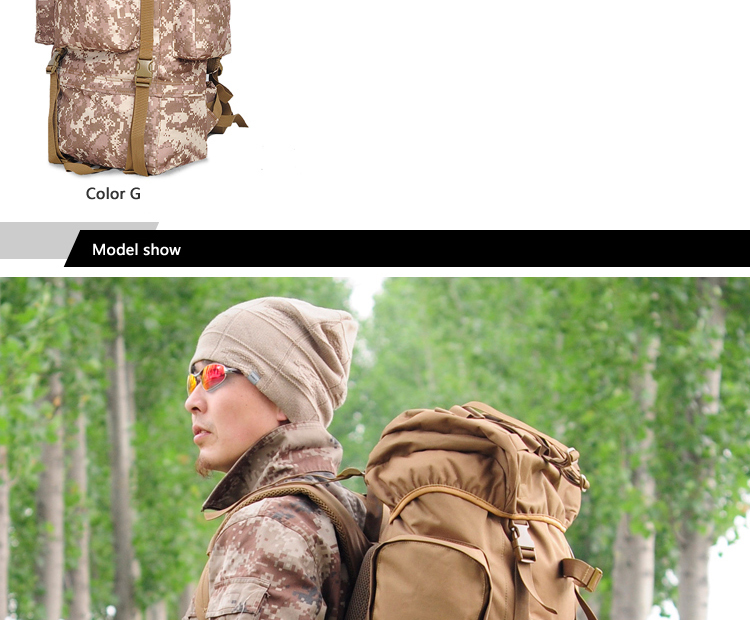 Outdoor Backpack (3) -
