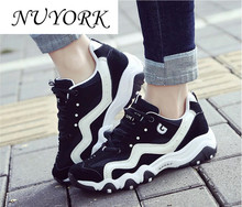 New listing hot summer Breathable women Sports shoes  sneakers running shoes 001