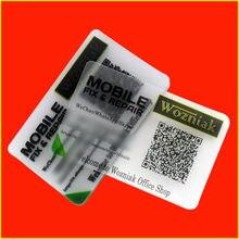 Popular electric business card buy cheap electric business card lots popular electric business card buy cheap electric business card lots from china electric business card suppliers on aliexpress colourmoves