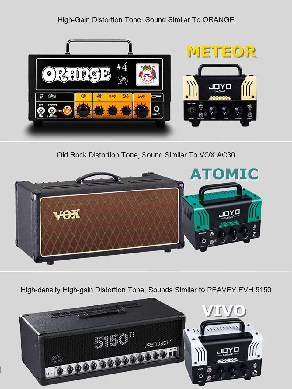 teclado y altavoz de guitarra ac/ústica Coolmusic DM20 20W Bluetooth Amplificador de monitor personal Amplificador de tambor el/éctrico Altavoz