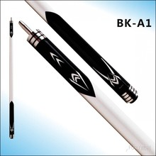 2015 Fury billiard cue Break cue /Uni loc /13 mm /Nanotechnology II Pool Billiards/ BK-A1(China)