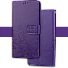 Fashion Case for Huawei Y3 2017 Cover,Flip PU Leather Cell Phone Back Cover for Huawei Y3 2017 Wallet Case for Huawei Y 3 2017