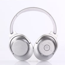 Buy Luxury Stereo Bass Earphones Bluetooth Headphone Headset FM Support SD Card Mic Mobile Xiaomi iPhone Sumsamg Tablet for $14.15 in AliExpress store