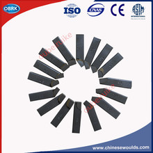 Valve Seat Cutting Serrated Blades Cutter Heads Boring Cutters Blades (Unit Price)(China)