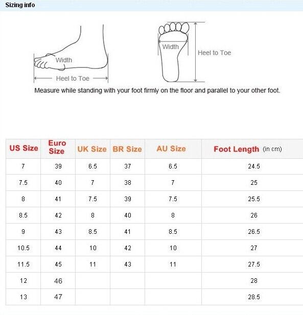 men shoes size.jpg