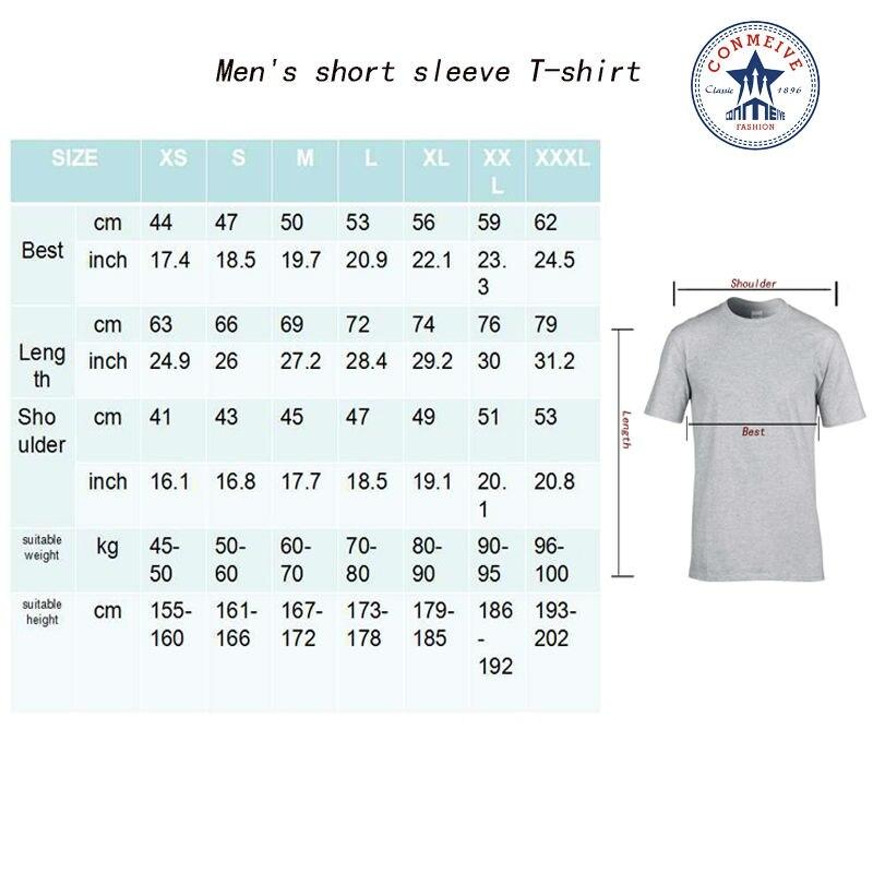 a4b6045080ffe 2017 Hot Selling Funny KEEP CALM AND TREINE JIU-JITSU Cotton T Shirt for  men - us209