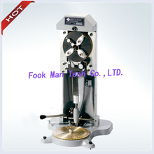 FREE SHIPPING Wedding Ring Engraving Machine,jewelry tools goldsmith