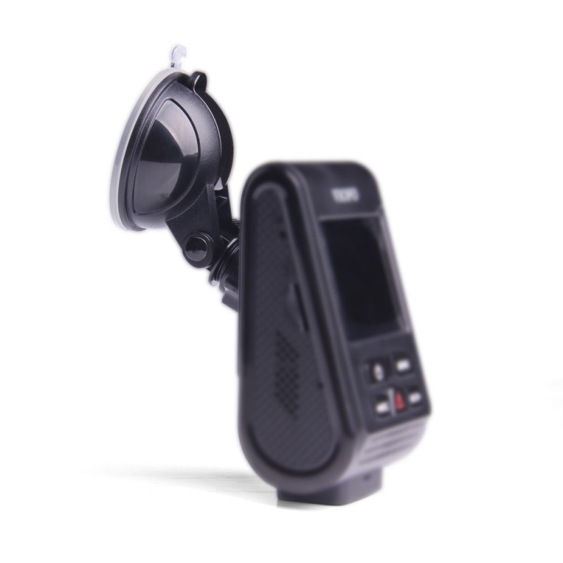 A119 Suction Mount (3)