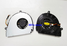 Brand New CPU Cooler OEM Fan For Acer Aspire 5750 5755 5350 5750G 5755G NV56R NV57H P5WS0 P5WE0 E1-531G E1-531 E1-571 E1-571G