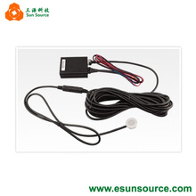 Ultrasonic Fuel Sensor Ultrasonic Fuel Sensor UFS 270 For GV Series