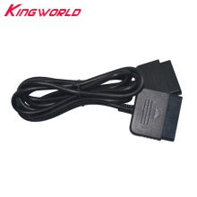 1.8M Extension cable Dance Pad Wheel Gun for Sony Playstation 2 for PS2 Console(China)