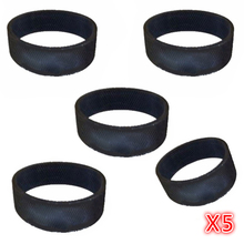 Fit For Kirby Vacuum Cleaner Belts 301291-3 (5 pack) fits all Generation series models(China)