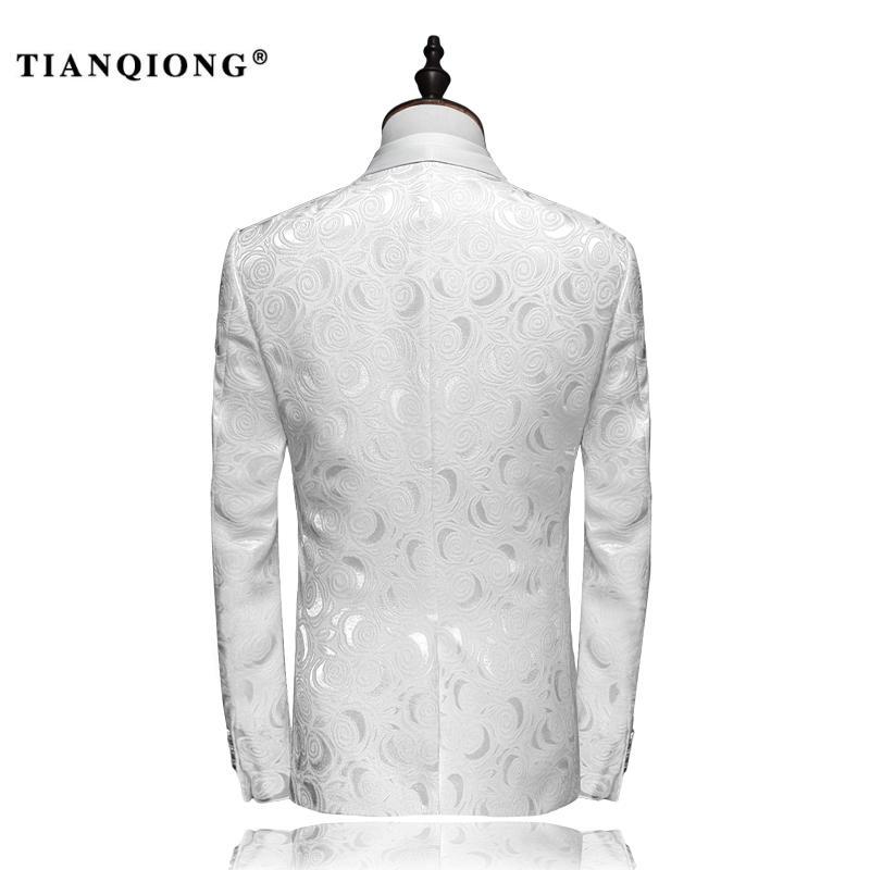 HTB1YmAlSXXXXXcqXVXXq6xXFXXXf - TIAN QIONG Suit Men 2017 Latest Coat Pant Designs White Wedding Tuxedos for Men Slim Fit Mens Printed Suits Brand Men Clothing