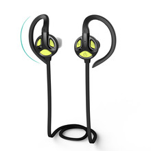 Malloom 2017 Wireless Bluetooth Sport Outdoor Mikrofonlu Gaming Headset Headphone for Smart Phones Handsfree Cuffie auricolari