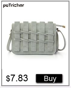 women-bags_08