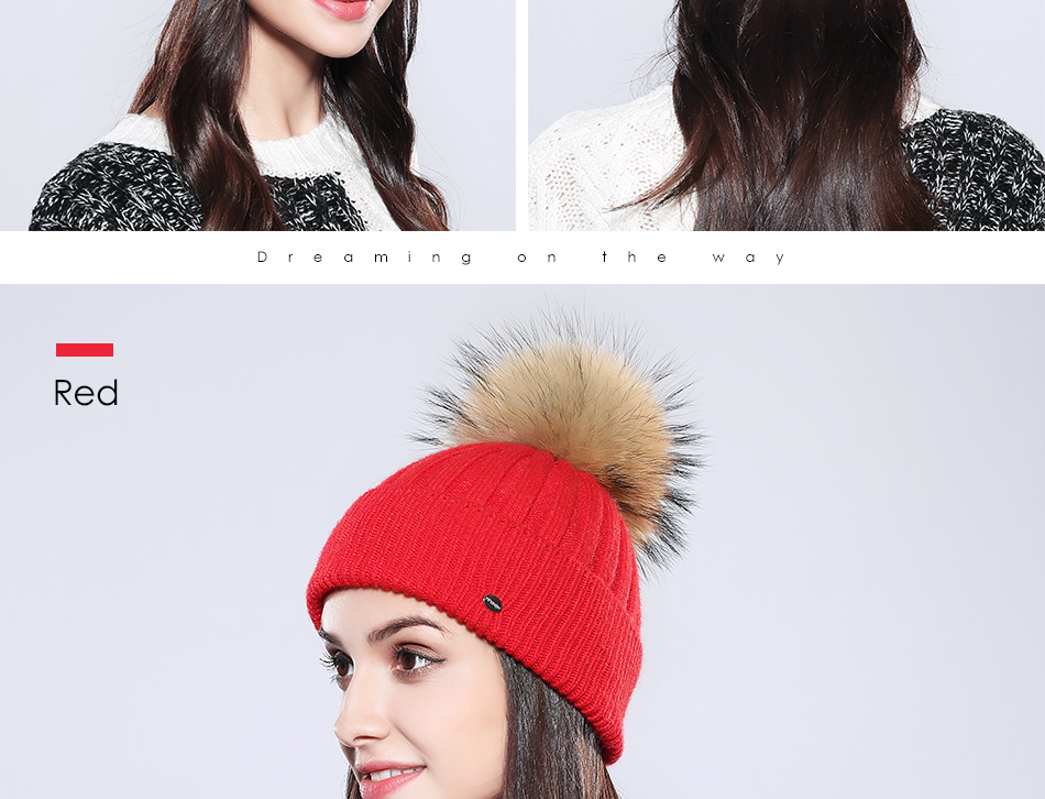 women's winter hats MZ750 (11)