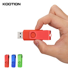 New Mini USB 2.0 Flash Drive 64GB 128GB Pendrive 32GB  8GB 4GB Thumb Drives Pen Driver Storage Devices Jump Drives Gadgets U666